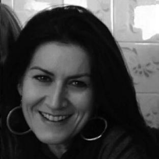 Luisa Monaco