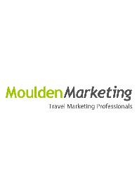 Moulden Marketing logo
