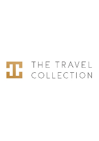 The Travel Collection logo